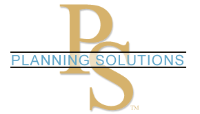 Planning Solutions